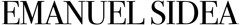 Emanuel Sidea Logo